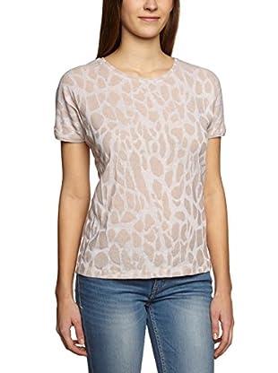 Selected Femme Camiseta Manga Corta