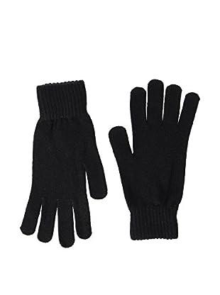 Guess Handschuhe Prisca