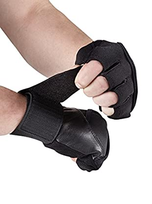 PROFORM Handschuhe M PFI5600M13