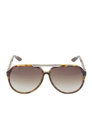Gucci Gafas de Sol GG 1627/S YY 791 Havana