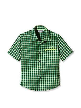 CMP Camisa Niño 3T53144