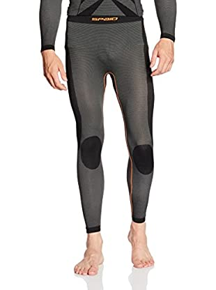 SPAIO ® Funktionsunterhose Moto Simple