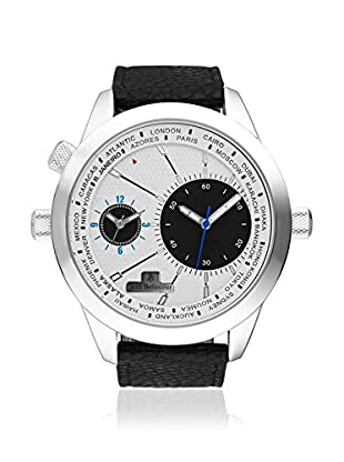 Jean Bellecour Reloj de cuarzo Man AG2875 52 mm