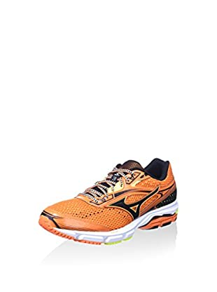 Mizuno Scarpa Da Running Wave Legend 3