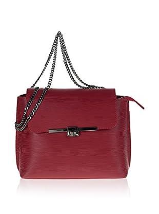 Pitti Bags Borsa A Spalla