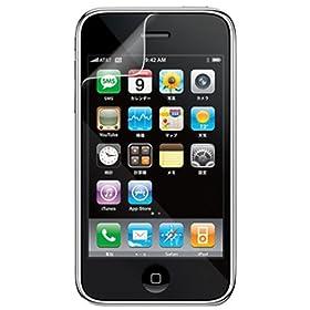 フォーカルポイントコンピュータ TUNEFILM for iPhone 3G TUN-PH-000004