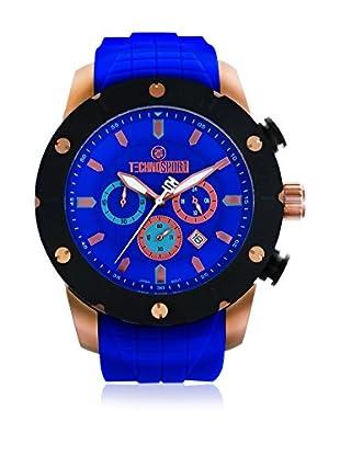 TechnoSport Reloj de cuarzo Man 46 mm