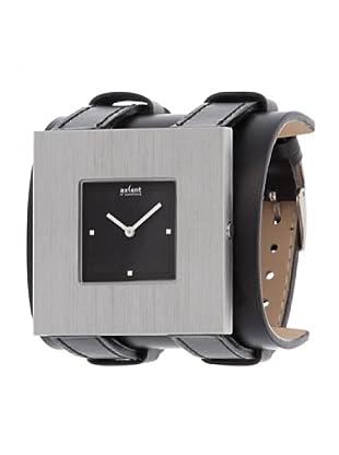 Axcent Reloj  Eccentric  X19642-247