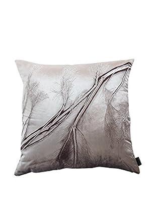 Aviva Stanoff Matsu on Cobble Pillow, Cobble