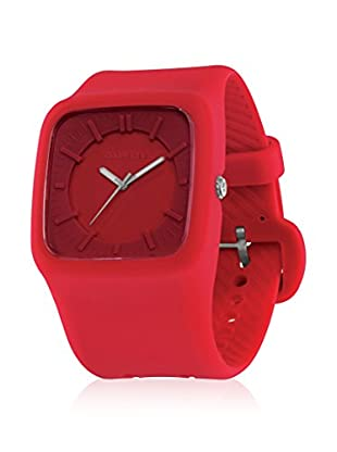 Converse Reloj de cuarzo Unisex Unisex VR004650 41 mm