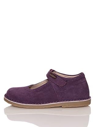 Gioseppo Merceditas Cleria (Púrpura)