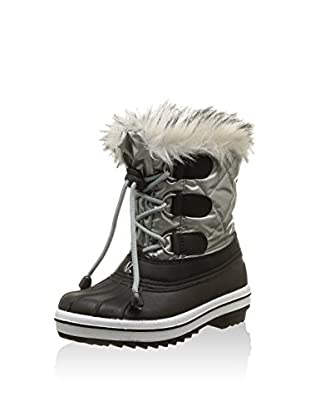 Kimberfeel Winterstiefel Cannadienne Junior