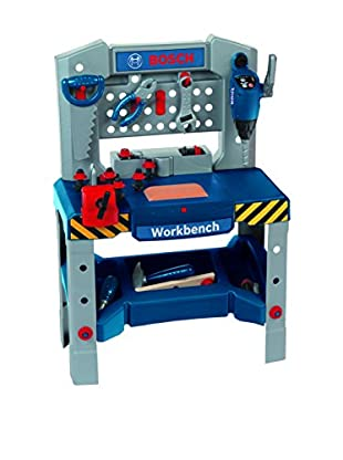 bosch tool shop foldable workbench software free download ncfilecloud. Black Bedroom Furniture Sets. Home Design Ideas