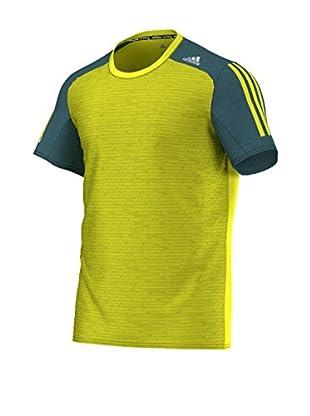adidas T-Shirt Rs Ss M