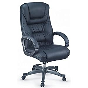 Mebelkart Adiko high back executive chair ADXN 001