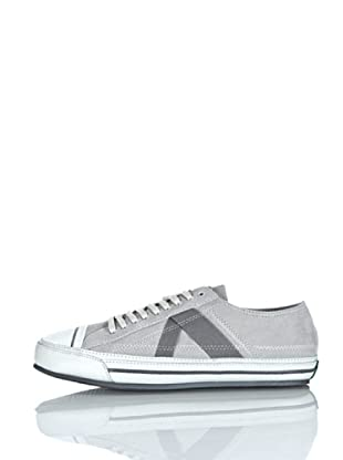 PF Flyers Sneakers Number 5 (Grigio)