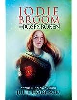 Jodie Broom Och Rosenboken