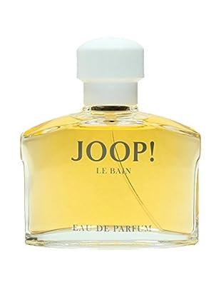 Joop! Eau De Parfum Mujer Joop Le Bain Femme 75 ml