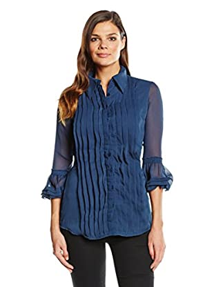 Almatrichi Camisa Mujer Allen