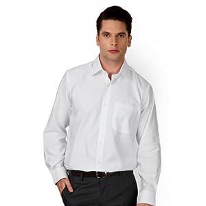 Van Heusen Cotton Formal Shirt