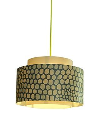 Control Brand Venlo Nude Pendant Lamp