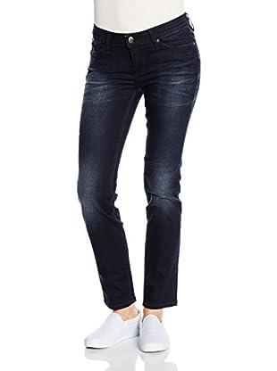 Mustang Jeans Jeans Jasmin