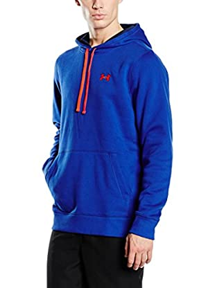 Under Armour Kapuzensweatshirt Cc Storm Rival
