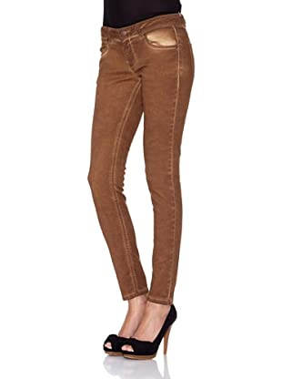 Caramelo Jeans Patricia