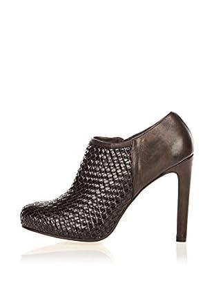 Roberto Botella Zapatos Abotinados M14854