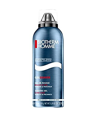 BIOTHERM Gel Barba Homme 150 ml
