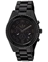 Adidas Brisbane Analog Black Dial Unisex Watch - ADH2983