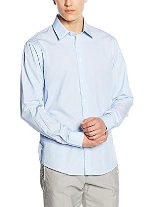 Trussardi Jeans Hemd