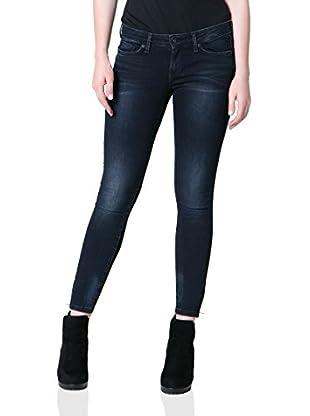 BIG STAR Jeans Livia 642 W25 --
