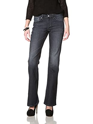 Jag Jeans   Fashion Design Style