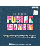 Best of Fusion Mosaic - Vol. 1 & 2