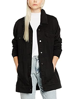 Cheap Monday Chaqueta Lean