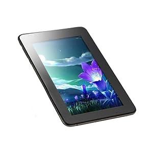 Swipe Float X78 Tablet-Black
