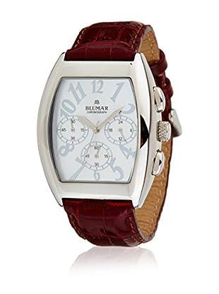 BLUMAR Reloj de cuarzo 13329  39  mm