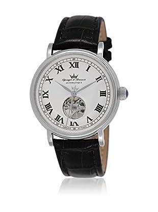Yonger Bresson Reloj automático Unisex Unisex 999011639612 40 mm