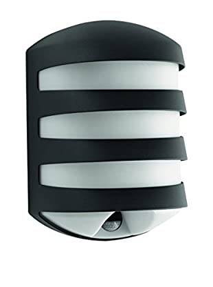 Philips Lámpara Para Exterior Myg Foliage Blanco