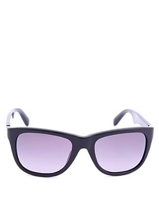 Marc By Marc Jacobs Sonnenbrille schwarz
