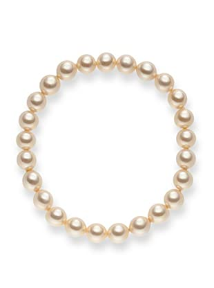 Pearls of London Pulsera 60130073