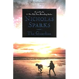 The Guardian (Sparks, Nicholas)