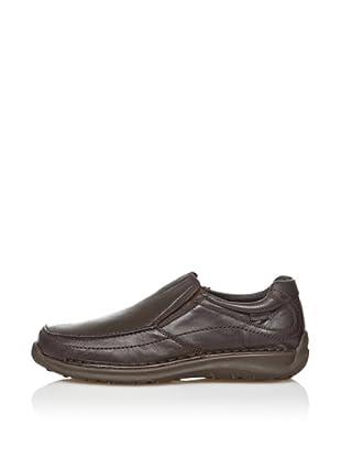 Callaghan Zapatos Arizona (Marrón)