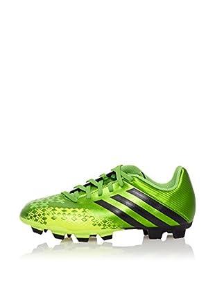 Adidas Zapatillas de fútbol Predito Lz Trx Fg Toile