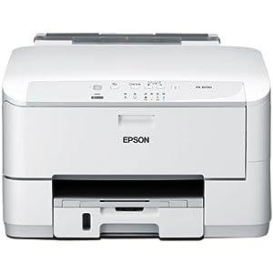 【クリックでお店のこの商品のページへ】EPSON Offirio A4ビジネスインクジェットプリンター PX-B700 有線LAN標準搭載 自動両面印刷標準 2WAY給紙
