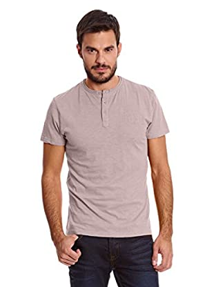 Paul Stragas Camiseta Ilias (Visón)