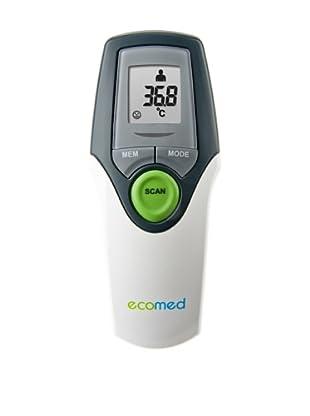 Medisana Infrarot Fieberthermometer Ecomed TM-65E