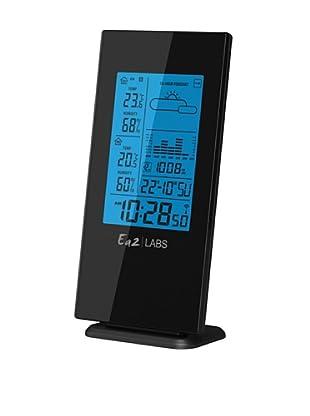 Labs BL508 - Estación Meteorológica