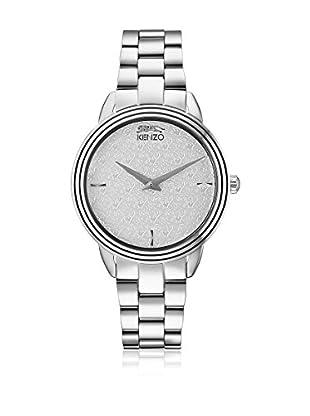 Kenzo Reloj manual Woman 9600601_K501  36 mm